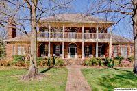 Home for sale: 2704 Trailway Rd. S.E., Huntsville, AL 35801