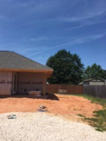 13417 Sartoris Ct., Foley, AL 36535 Photo 4