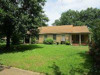 Home for sale: 102 E. Merrick St., Shreveport, LA 71104