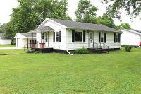 Home for sale: 700 Sanderson Dr., Hopkinsville, KY 42240