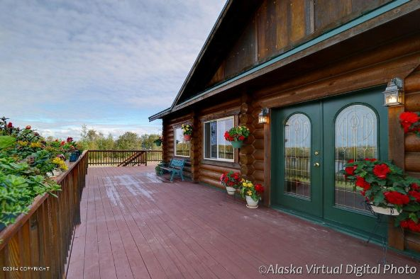 1559 S. Wolf Rd., Big Lake, AK 99652 Photo 16