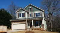 Home for sale: 341 Marble Ln., Boiling Springs, SC 29316