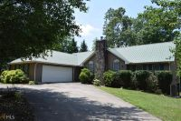 Home for sale: 2040 Old Cleveland Rd., Cornelia, GA 30531