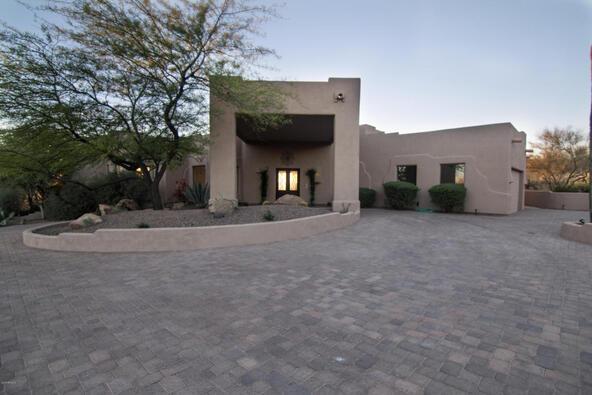 6506 E. Old Paint Trail, Carefree, AZ 85377 Photo 37