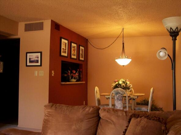 8649 E. Royal Palm Rd., Scottsdale, AZ 85258 Photo 37