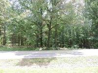 Home for sale: 0 Greenbriar, Eads, TN 38028