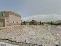 Home for sale: E. Peakview Pl., Aurora, CO 80016