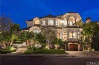 Home for sale: 248 Driftwood Rd., Corona Del Mar, CA 92625