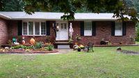 Home for sale: 2861 Oakwood Dr., Port Huron, MI 48060