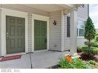 Home for sale: 1447 Leckford Dr., Chesapeake, VA 23320
