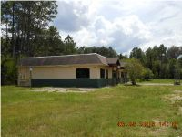 Home for sale: 1336 Hwy. 22, Wewahitchka, FL 32465