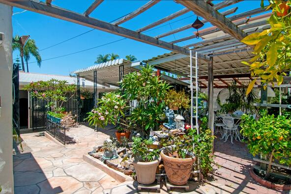 3567 Villa Terrace, San Diego, CA 92104 Photo 11