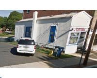 Home for sale: 140 S. Main St., Hightstown, NJ 08520