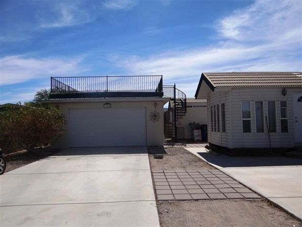 13567 E. 49 Ln., Yuma, AZ 85367 Photo 9