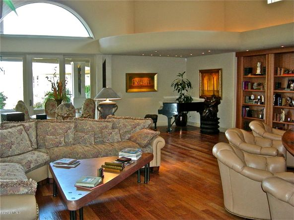 15 Biltmore Estate, Phoenix, AZ 85016 Photo 55