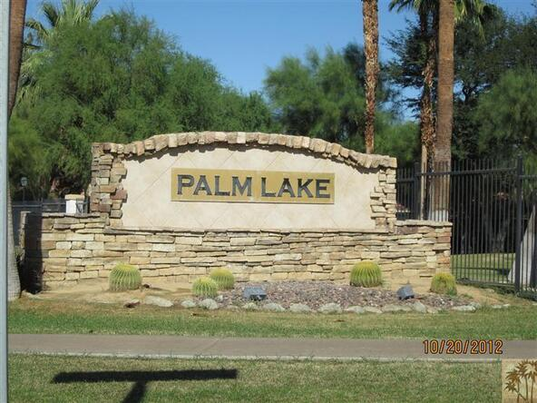 43376 Cook, Palm Desert, CA 92211 Photo 12