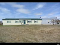 Home for sale: Paris, ID 83261