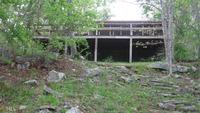 Home for sale: 382 County Rd. 637, Mentone, AL 35984