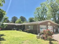 Home for sale: 124 Main St., Loretto, TN 38469