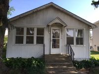 Home for sale: 140 Lemmon St., South Wilmington, IL 60474
