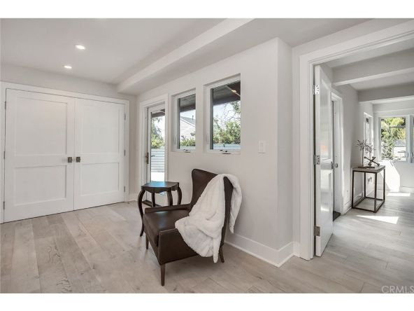 1 Cabrillo Way, Laguna Beach, CA 92651 Photo 45