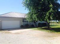 Home for sale: 1468 Brighton Ln., Brighton, MO 65617