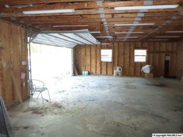 375 County Rd. 625, Cedar Bluff, AL 35959 Photo 17