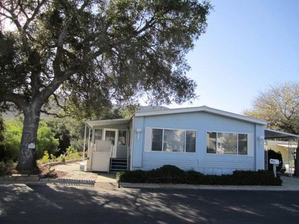 137 Allen Ct., Newbury Park, CA 91320 Photo 3