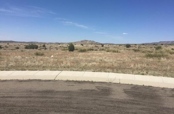 13264 E. Musket Rd., Prescott Valley, AZ 86315 Photo 1