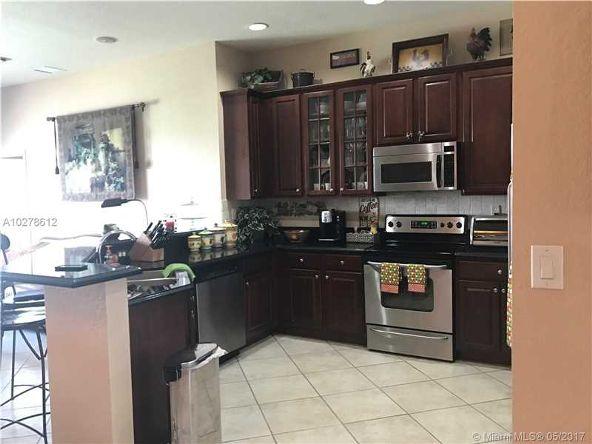 16439 S.W. 52nd St., Miami, FL 33185 Photo 8