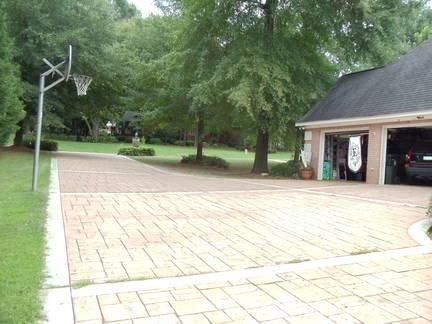 102 Sterling Ridge Ct., Dothan, AL 36303 Photo 5