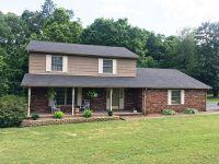 Home for sale: 2120 Tucker Schoohouse Rd., Hanson, KY 42413