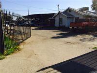 Home for sale: E. Gerard Avenue, Merced, CA 95341