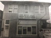 Home for sale: 2601 Napoleon Ave., New Orleans, LA 70115