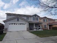 Home for sale: 410 Glenbriar Cir., Tracy, CA 95377