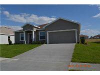 Home for sale: 4894 Summerfield Cir., Winter Haven, FL 33881