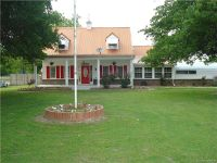 Home for sale: 169 N. Buck Dr., Eufaula, OK 74432