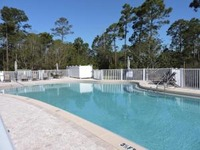 Home for sale: 231 Somerset Bridge Unit 1302 Rd., Santa Rosa Beach, FL 32459