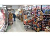 Home for sale: 151 Southwest (Supermarket), Miami, FL 33185
