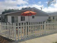 Home for sale: 174 Cameron Ct., Ventura, CA 93001