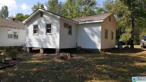 3555 Smokey Rd., Fultondale, AL 35068 Photo 37