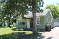 Home for sale: 115 Elm St., Silver Lake, WI 53170