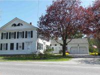 Home for sale: 5770 Roosevelt Hwy., Colchester, VT 05446