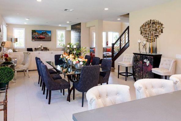 26786 Buckeye Terrace, Moreno Valley, CA 92555 Photo 5