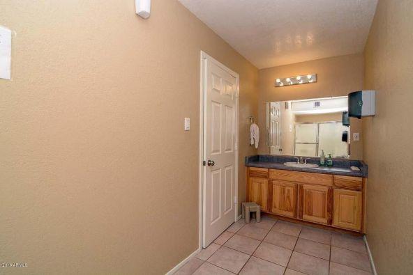 5402 W. Myrtle Avenue, Glendale, AZ 85301 Photo 4