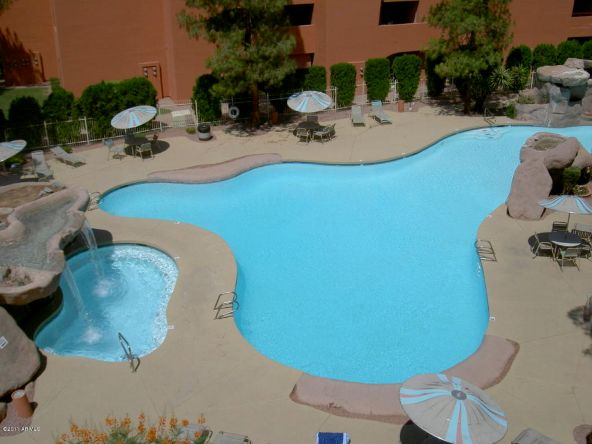 12222 N. Paradise Village Parkway S., Phoenix, AZ 85032 Photo 17