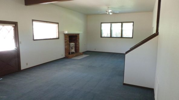 301 N. Sky View St., Flagstaff, AZ 86004 Photo 24
