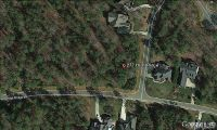 Home for sale: 277 High Ridge Ln., Pittsboro, NC 27312