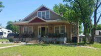 Home for sale: 718 S. Iuka St., Pratt, KS 67124