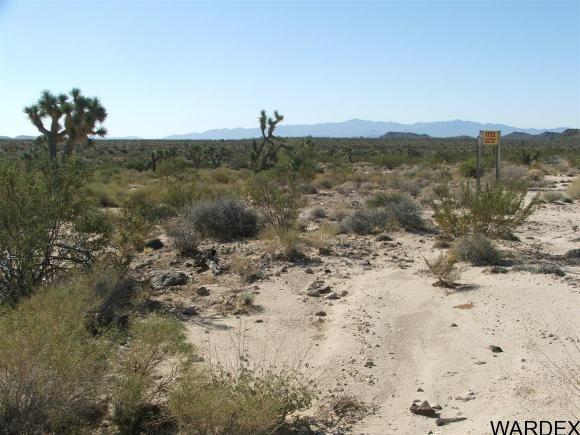 1752 E. Boriana Mine Rd., Yucca, AZ 86438 Photo 6